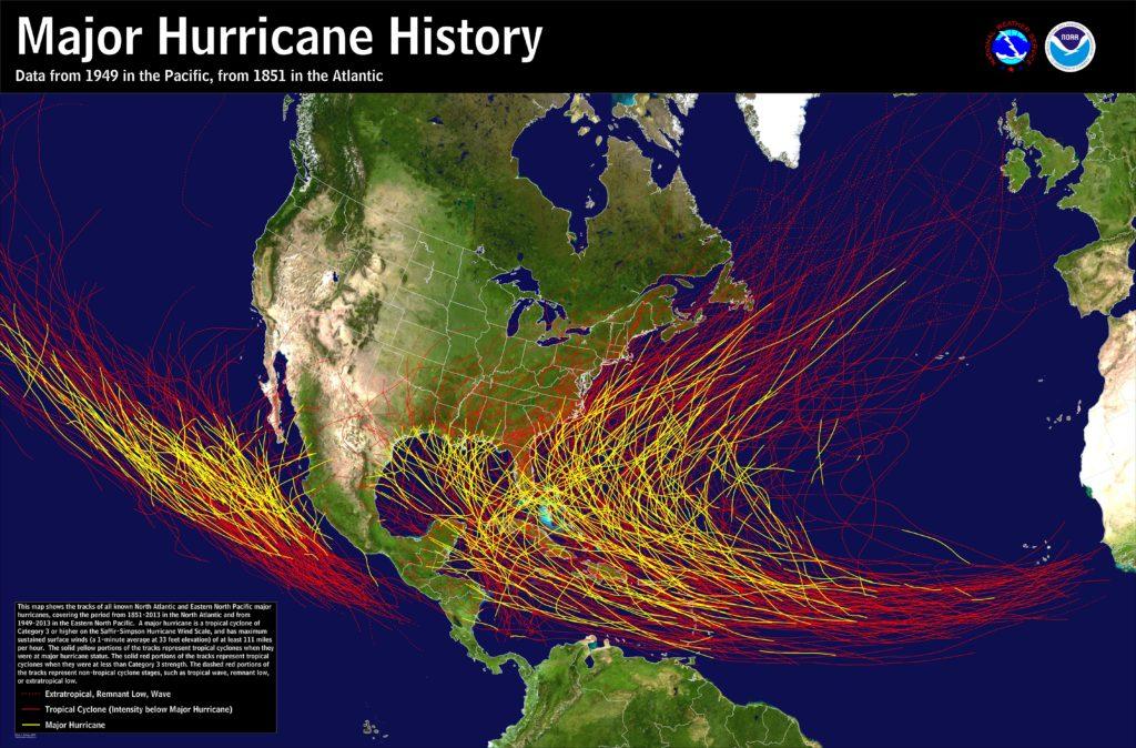 Bild: USGS