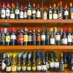 Alkohol ist ganz, ganz sicher gesund...