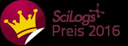 scilogs_2016