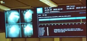 W7-X, Erstes Plasma
