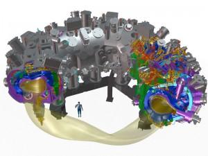 w7x_vessel_plasma_coils