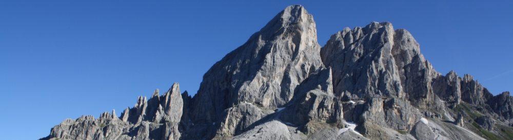Geschichte der Geologie