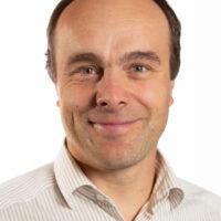 Matthias Weigl