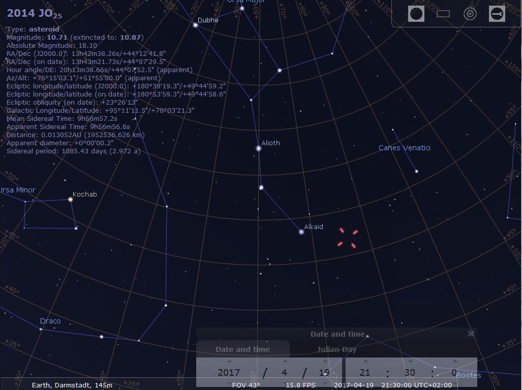 Sonnensystem umlaufbahnen simulation dating