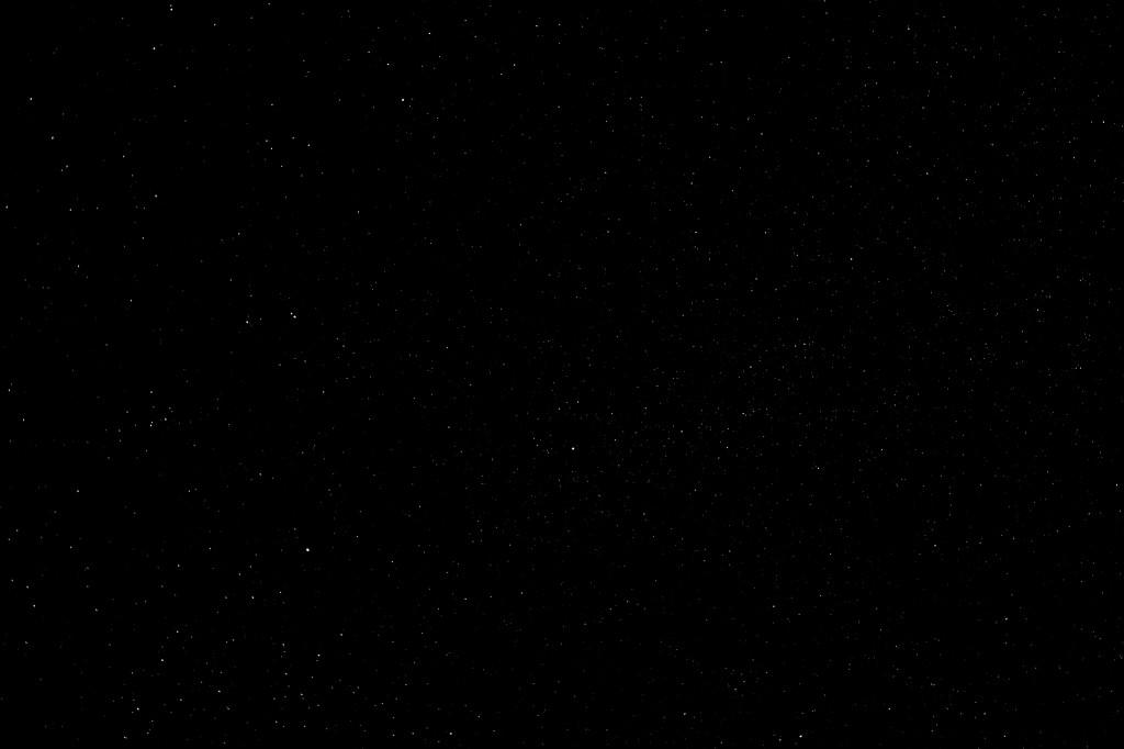 Sternbild Schwan am 15.6.2014, Canon 600D mit Leica Summicron 50 mm, f2, ISO 800, 60 s