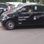 SmartGegenMigraene