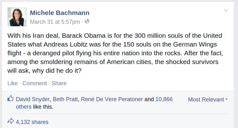 bachmannfb