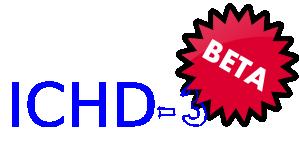 ICHD-Beta