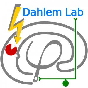 dahlemLab-Logo