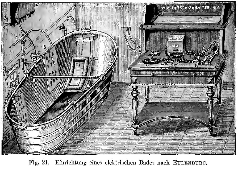 elektrischesBadEulenburg