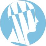 logo-migraenesichtbarmachen