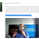 migraine_world_summit_markus_dahlem