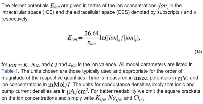 plos-eq-example