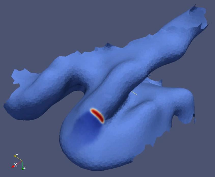 CSD_Simulation_Snapshot