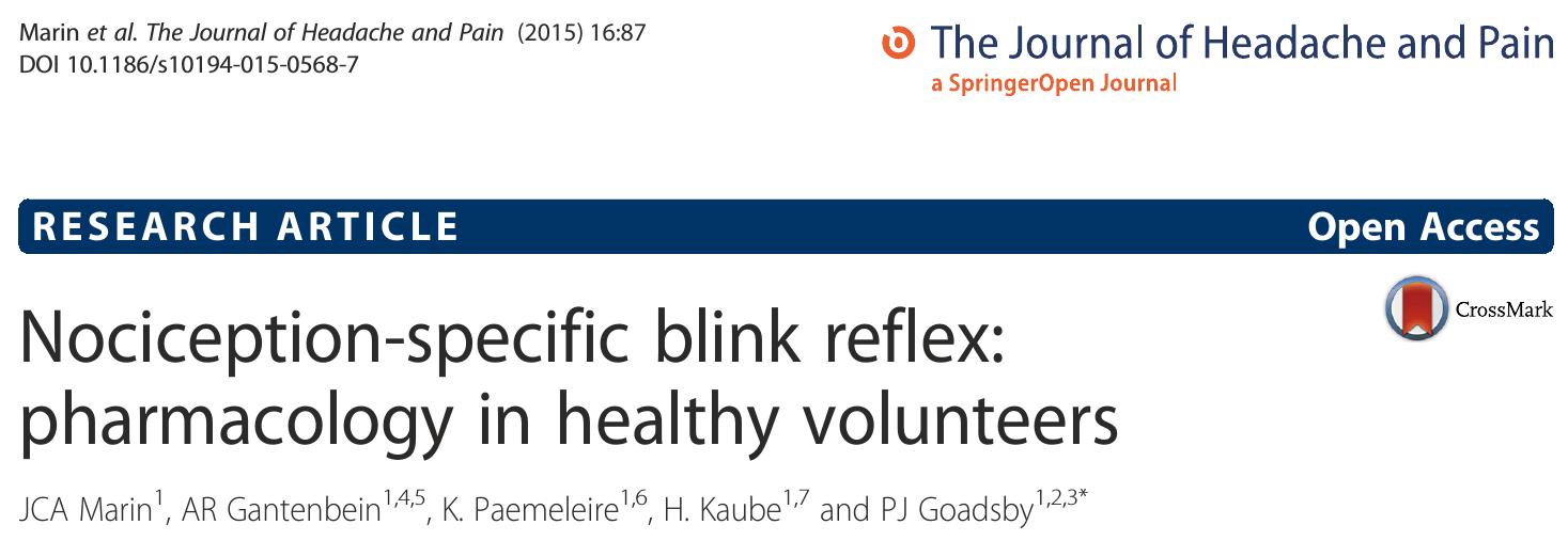 blink_reflex