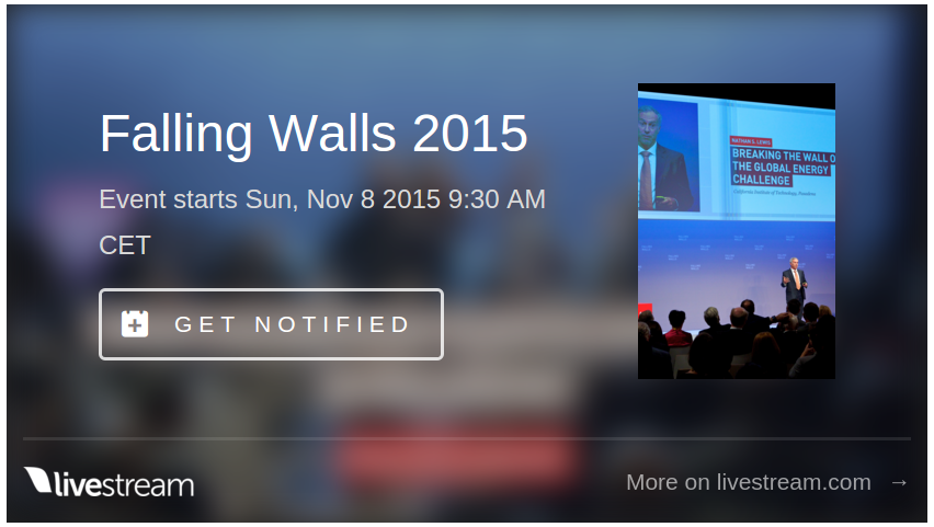 fallingwalls_streaming