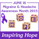 Hoffnung geben – inspiring hope