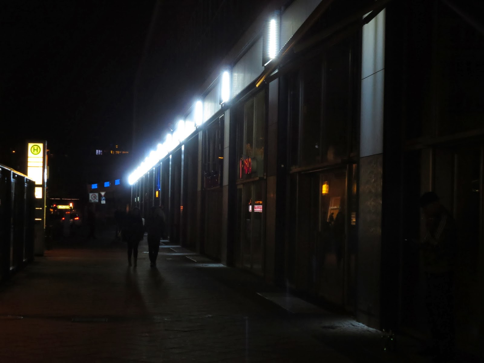Auto-Belichtung der Kamera (Helligkeitsniveau der LEDs)