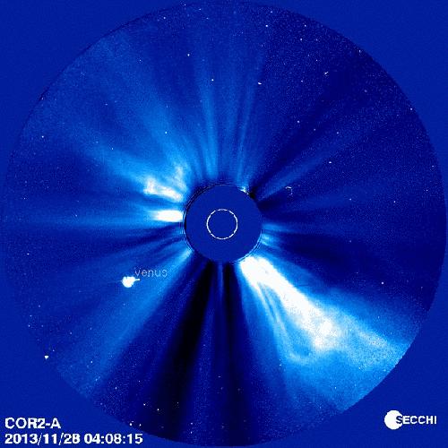 NASA/STEREO