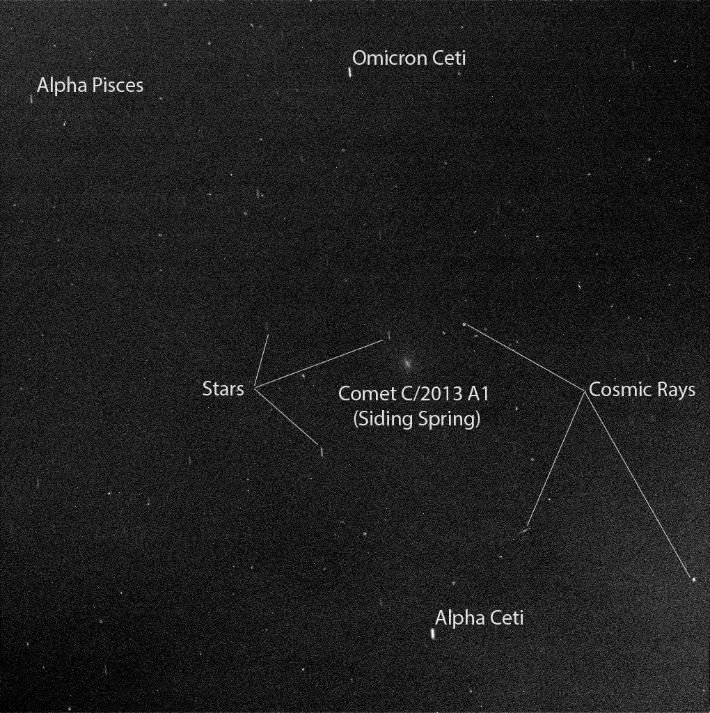 NASA/JPL-Caltech/Cornell Univ./ASU/TAMU