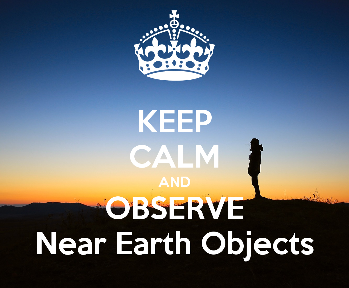 keep-calm-and-observe-near-earth-objects-2