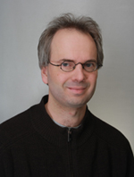 Daniel Durstewitz