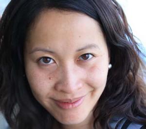 Anne Do Lam-Ruschewski, Bernstein Facility Simulations- und Datenbanktechnologie Jülich