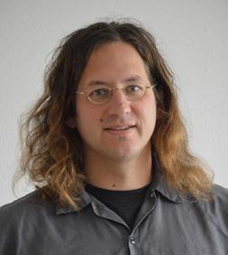 Hermann Cuntz, Bernstein Preisträger 2013