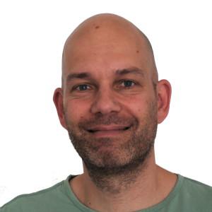 Markus Dahlem, Bernstein Zentrum Berlin