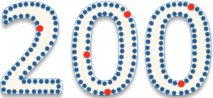 200-große-Punkte