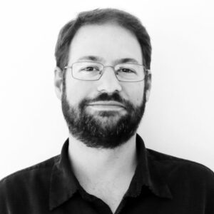 Bill Andrews (Senior Editor at Quanta Magazine)