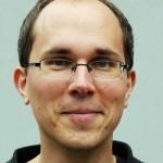 Markus Poessel