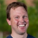 Tom Edgar (Editor at Math Horizons)