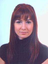 Calliope Sotiropoulou