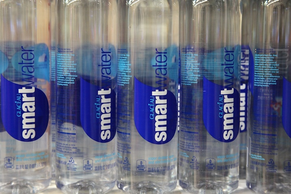 smartwater_small
