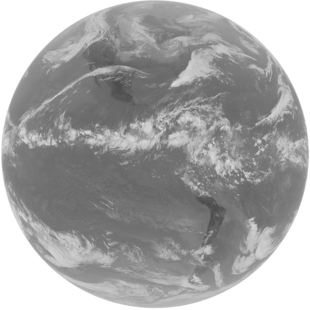 Earth_IR_CO2channel