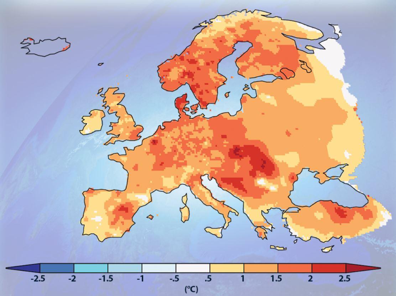 Europe_map2014