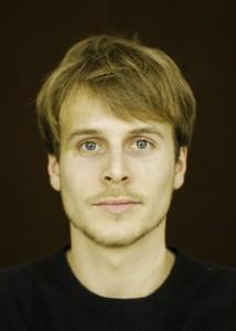 MatthiasMengel