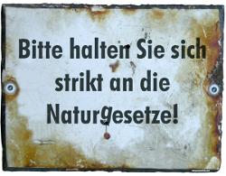 Naturgesetz_c1_250x195