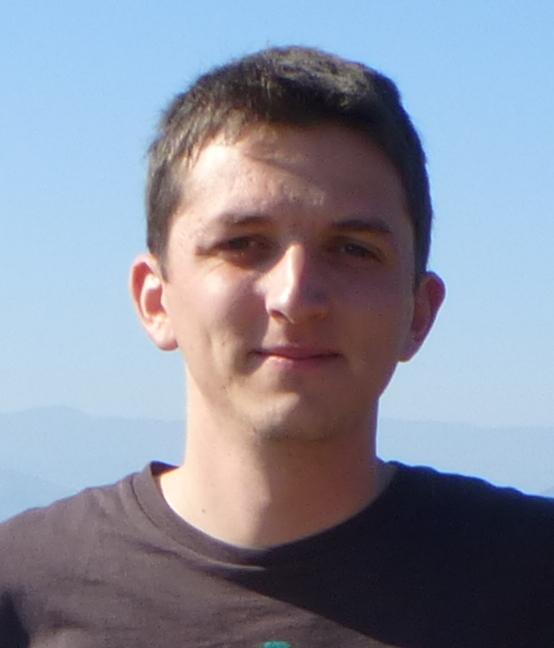 3 Millionen Jahre Klimawandel in der Computersimulation » KlimaLounge » SciLogs - Wissenschaftsblogs