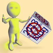 Winner_Logo_blog_Jahres2013_klein_klein