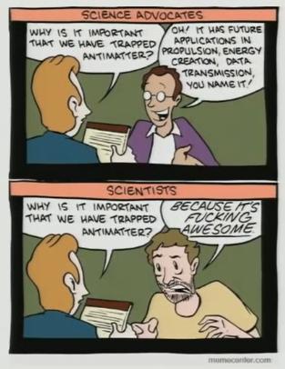 advocate_cartoon