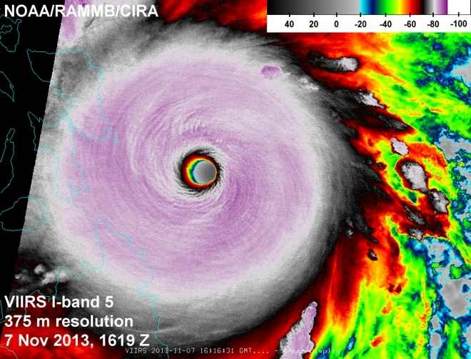 assets-climatecentral-org-images-uploads-news-11_8_13_andrew_haiyan_viirs_highres-660x503