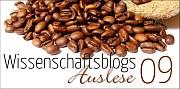 Blog Auslese