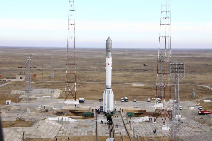 Rocket Golf Entfernungsmesser : Nicht gefeuert » astras spacelog scilogs wissenschaftsblogs
