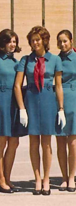 Ruth-Stewardess_1964_2