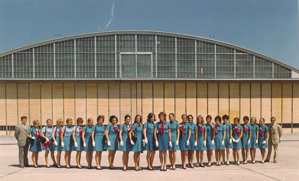 Ruth-Swissair_1964_1