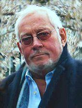 Abb. 3: Wolfgang Jeschke 2013 (aus der Wikipedia)