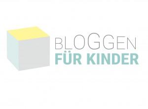Bloggen für Kinder