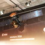 ExoMars, Trace Gas Orbiter